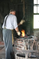 Living History Farms - Des Moines IA