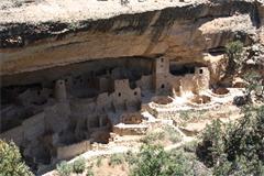 SL Mesa Verde 1