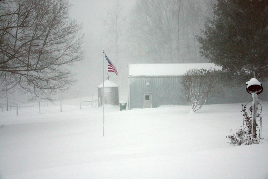 Christmas 2012 Snow 2_edited-1