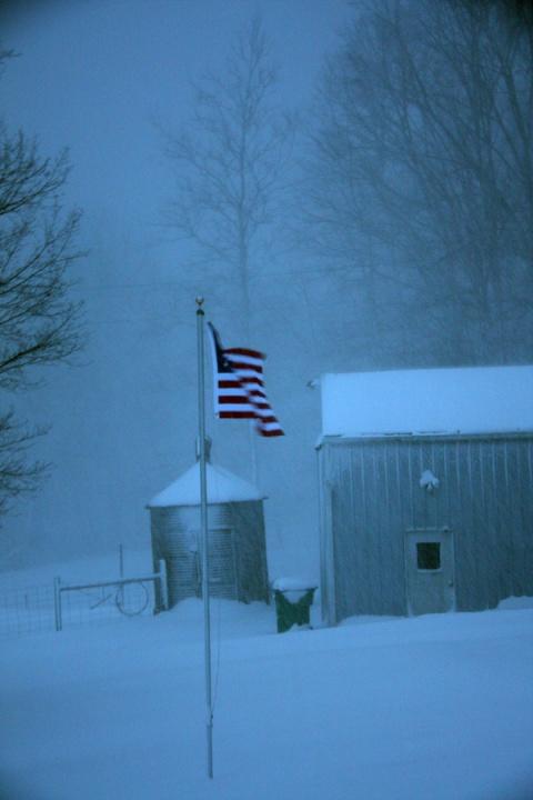 Christmas 2012 Snow 3_edited-1