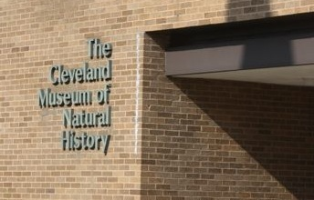 Cleveland Museum of NaturalHistory