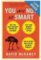 Not so Smart Book
