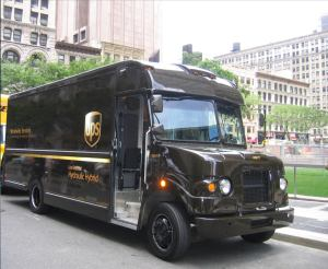 UPS 1
