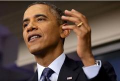 Obama 4