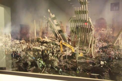911 Memorial (3)