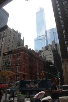 NYC 3 044