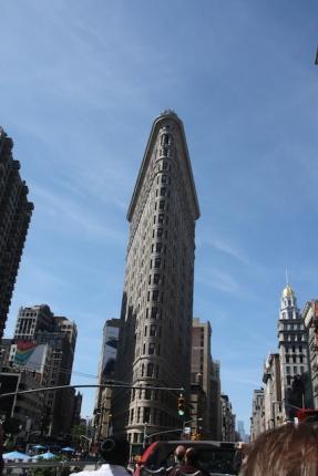 NYC 3 050