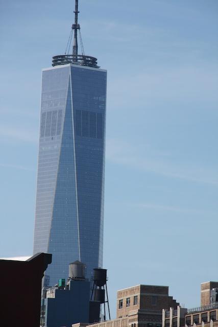 NYC  3 053