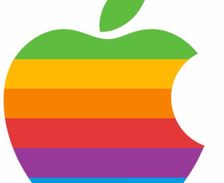 Apple Computer…