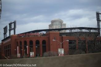 A Quick Trip Through St Louis-5