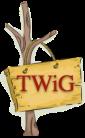 TWiG Logo 4
