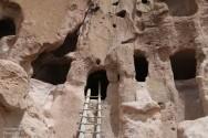 Bandelier National Monument-3
