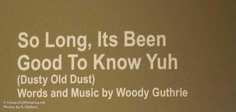Woody Center-7