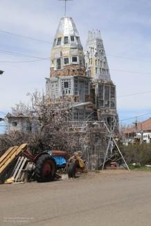Antonio Colorado - House-3