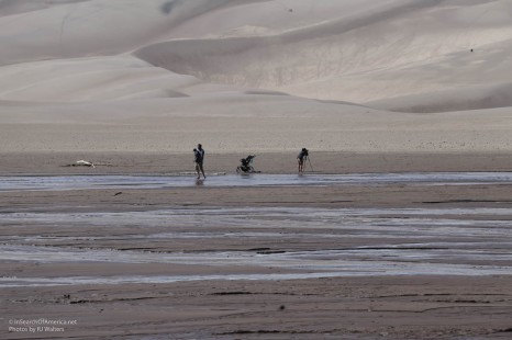 Great Sand Dunes NP-5