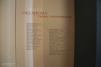 Oklahoma History Center-3