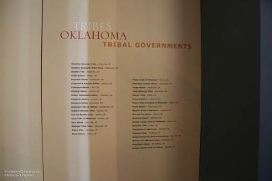 Oklahoma History Center-3