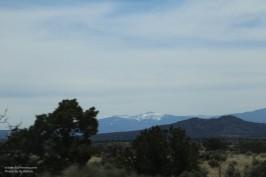 CO NM Mountains-2