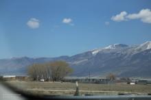 CO NM Mountains-4