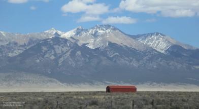 CO NM Mountains-5