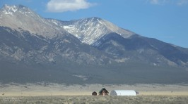 CO NM Mountains-6