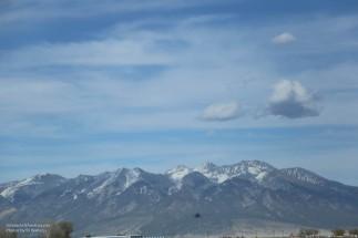 CO NM Mountains-7