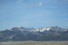 CO NM Mountains-8
