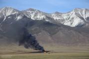 CO NM Mountains-9
