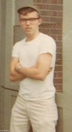 Me 1966