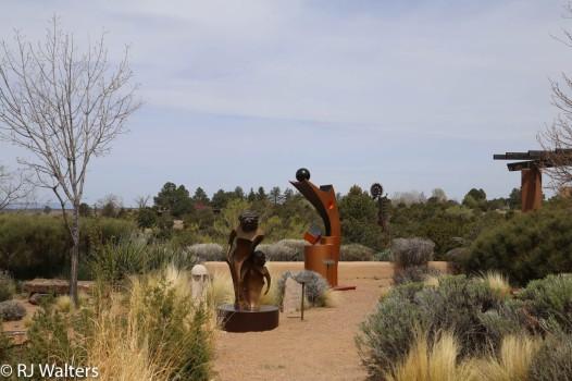 Native-American Art-2
