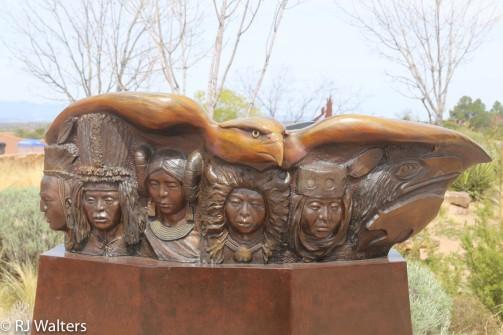 Native-American Art-3