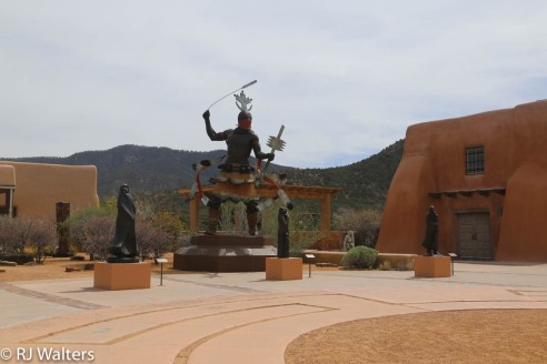 Native-American Art-4