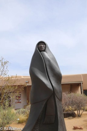 Native-American Art-5