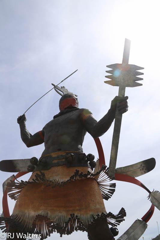 Native-American Art-6