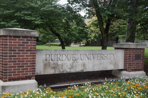 Purdue Campus 2015-5
