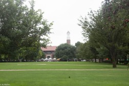Purdue Campus 2015-6