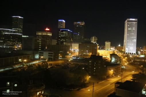 Tulsa Architecture-2