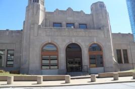 Tulsa Architecture-5