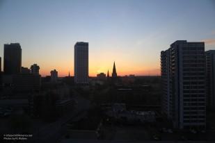 Tulsa Architecture-9