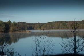 Lake Patoka