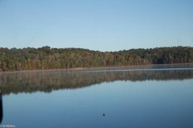 Lake Patoka-6