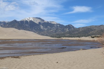 Great Sand Dunes NP-3