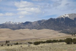 Great Sand Dunes NP-6