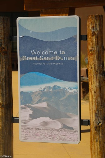 Great Sand Dunes NP-7