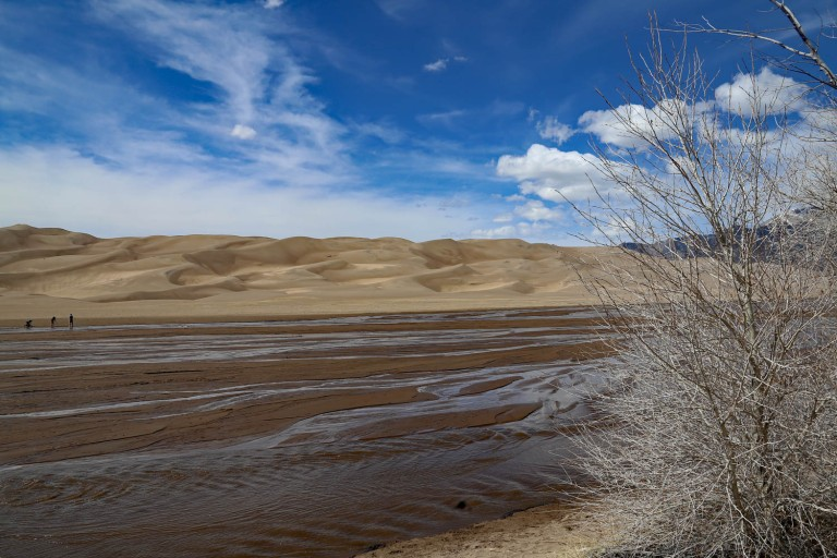 Great Sand Dunes NP.jpg