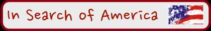 ISOA Banner