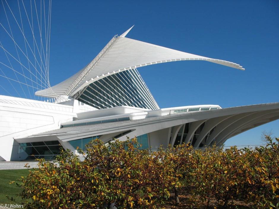 Milwaukee Museum.jpg
