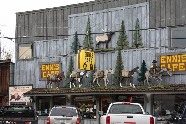 Ennis Cafe.jpg