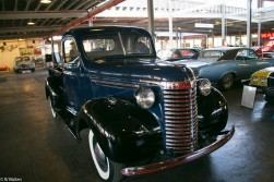 Another Auto Museum-2