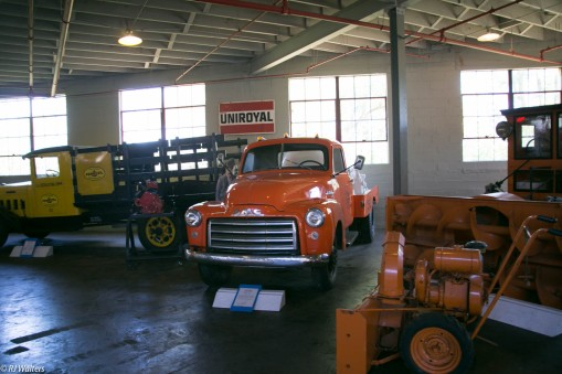 Another Auto Museum-3